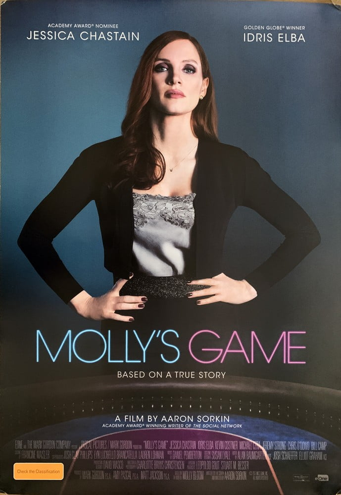 Mollysgame3