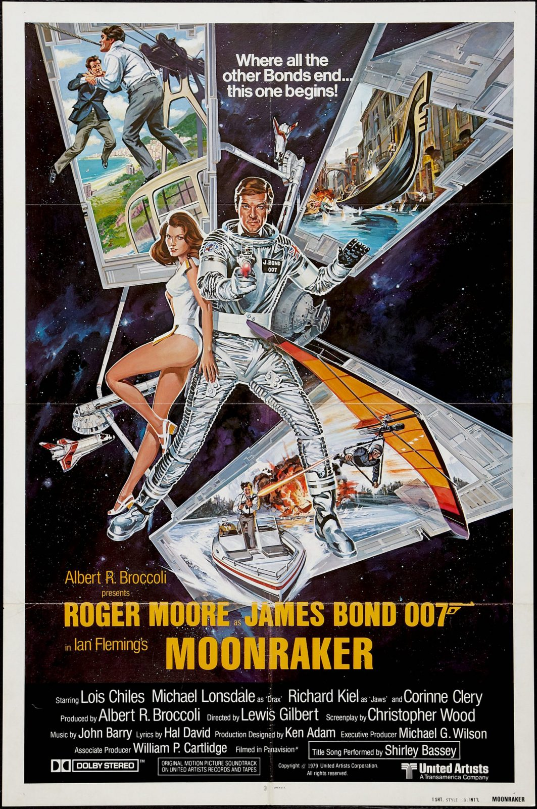 Moonraker4 scaled