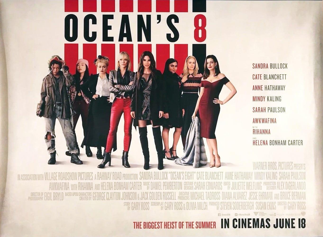 Oceans82