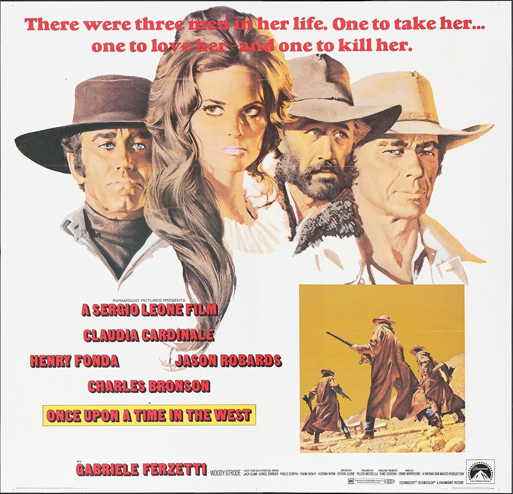 Onceuponatimeinthewest7