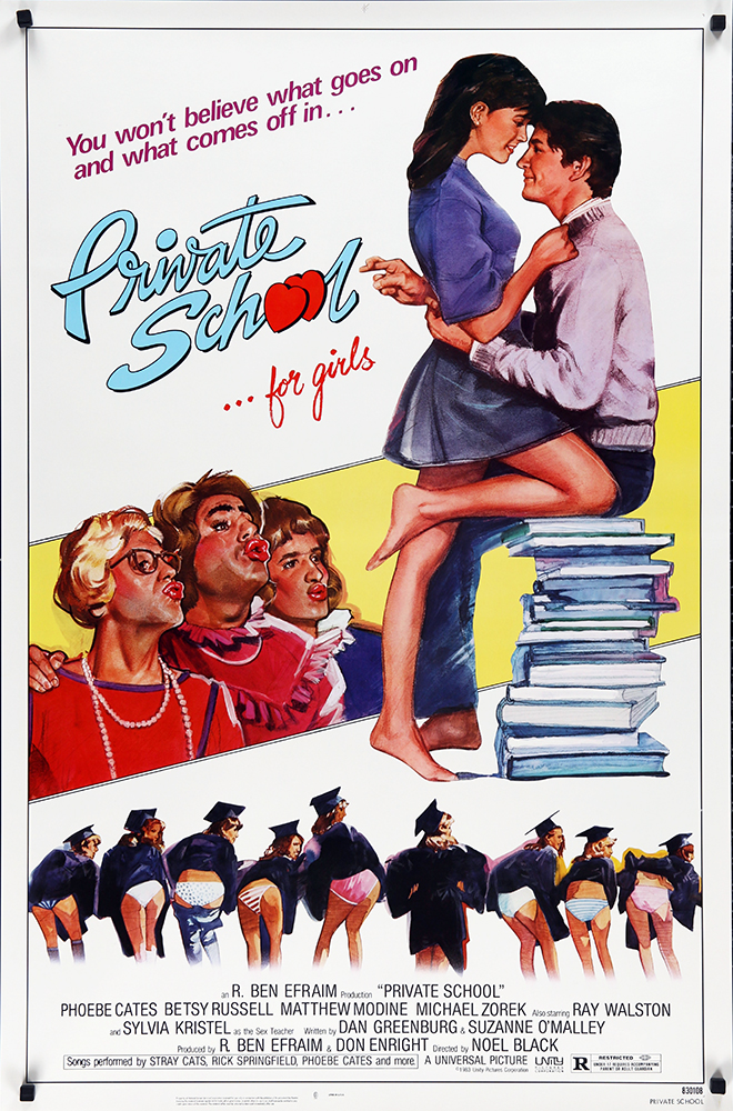 Privateschool3