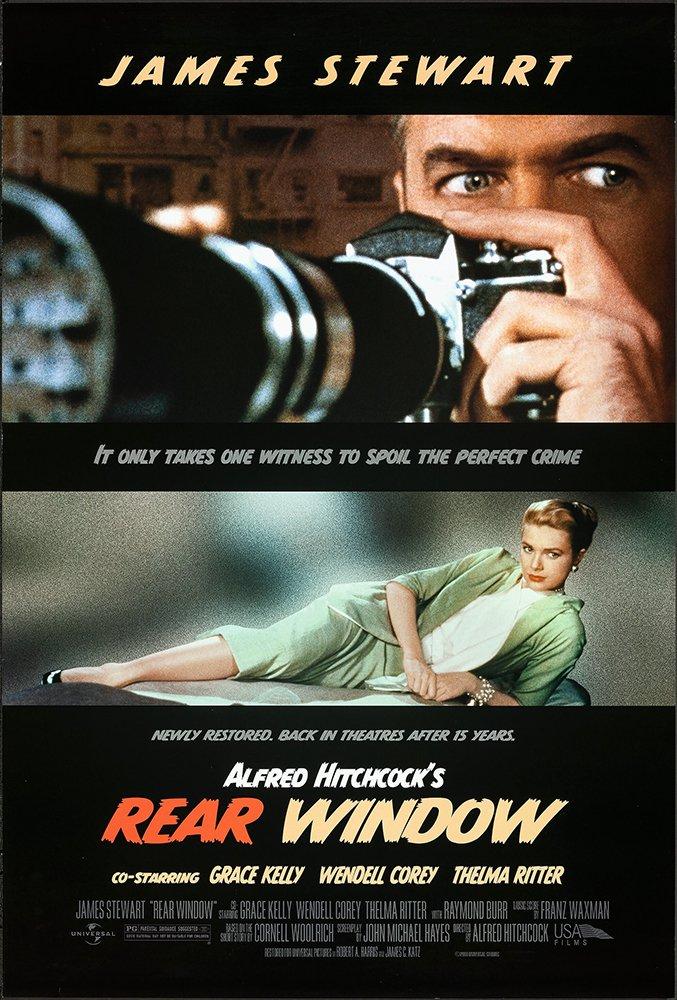 Rearwindow3