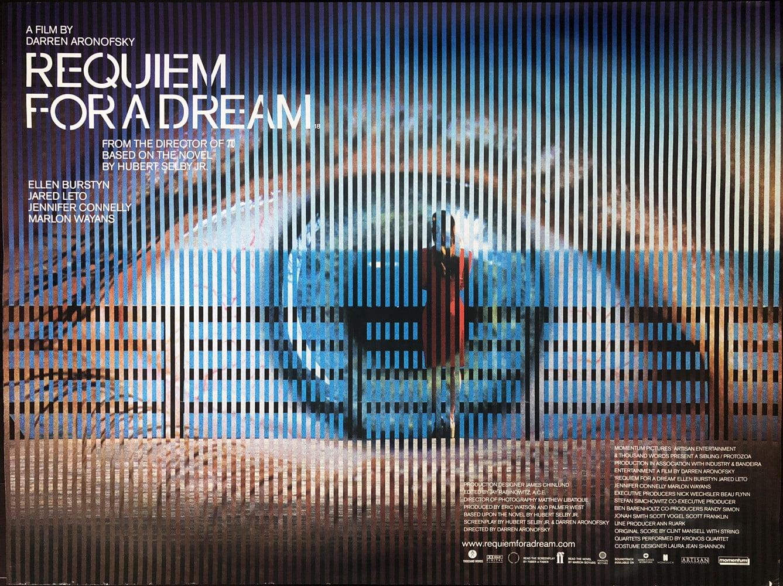 Requiemforadream6