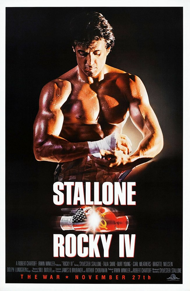 Rocky41