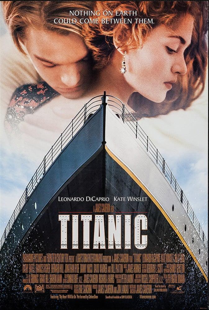 Titanic2 1