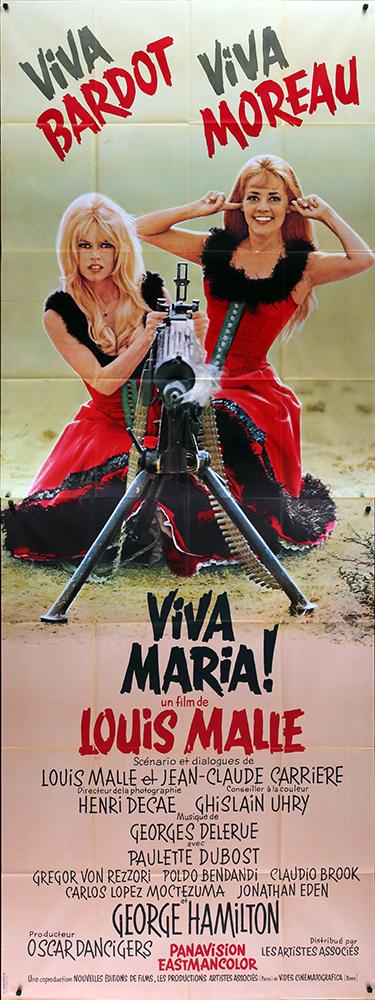 Vivamaria4
