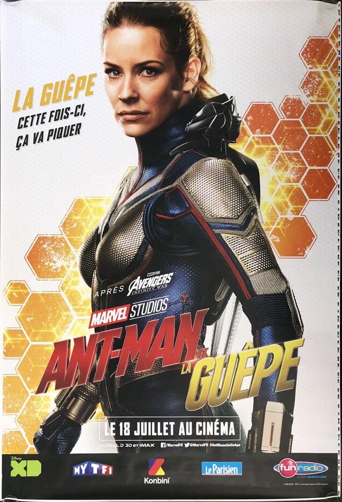 Antman26