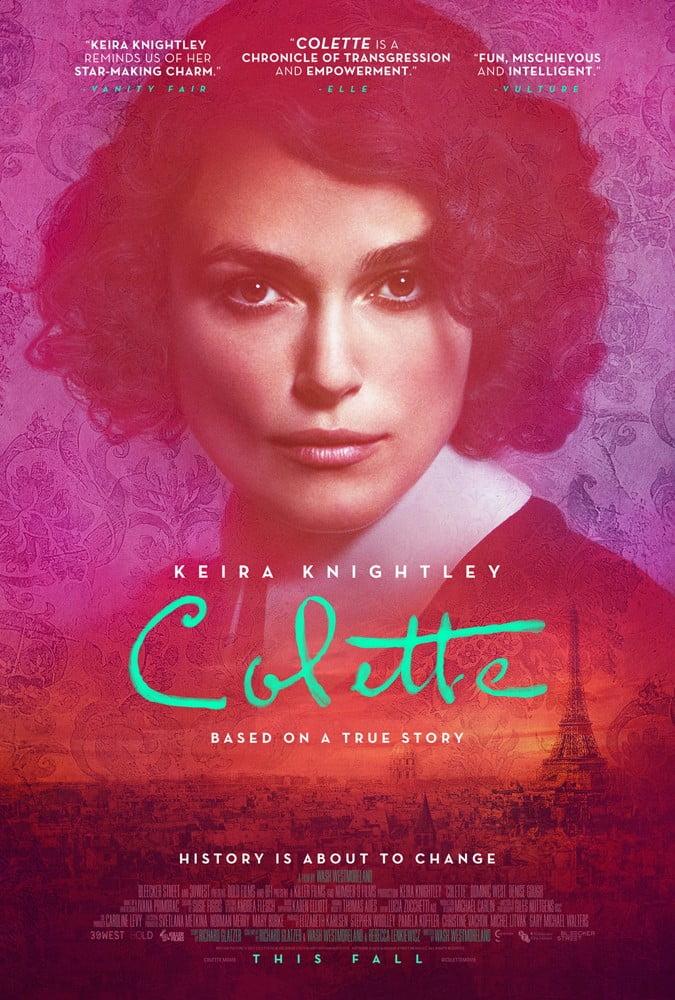 Colette1