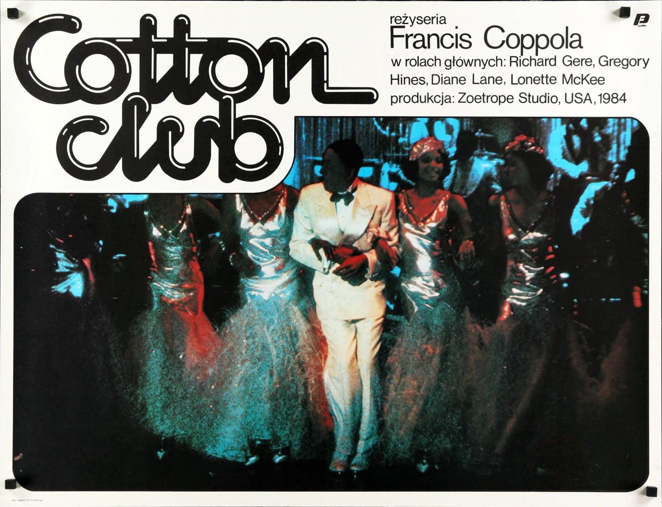 Cottonclub24