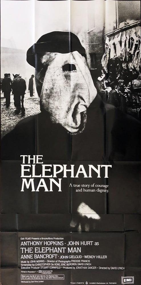 Elephantman14