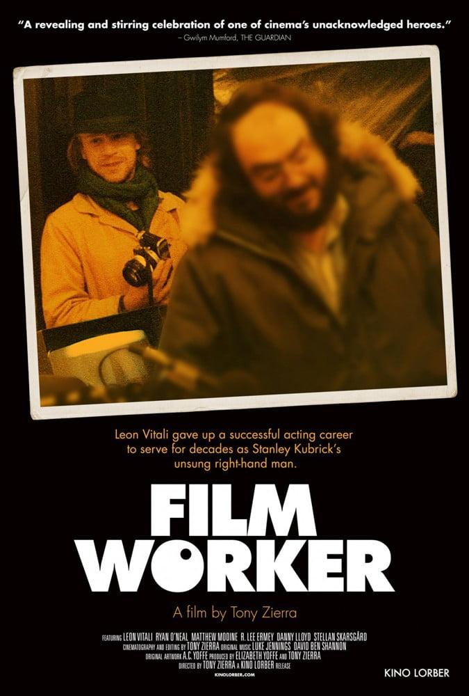 Filmworker1