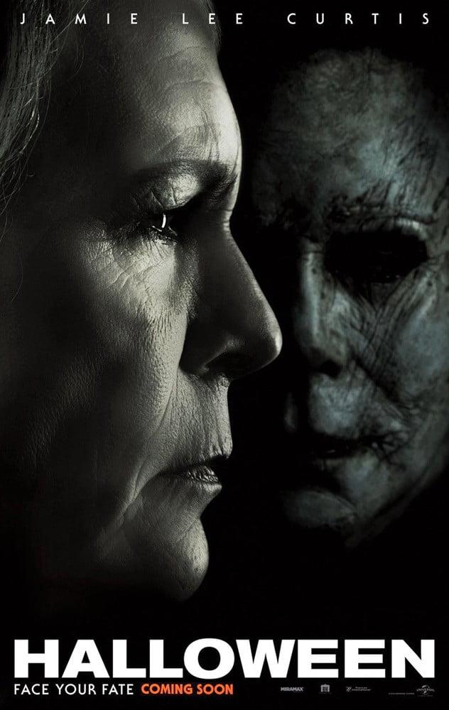 Halloween20181