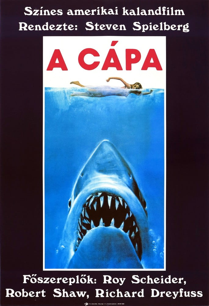 Jaws141