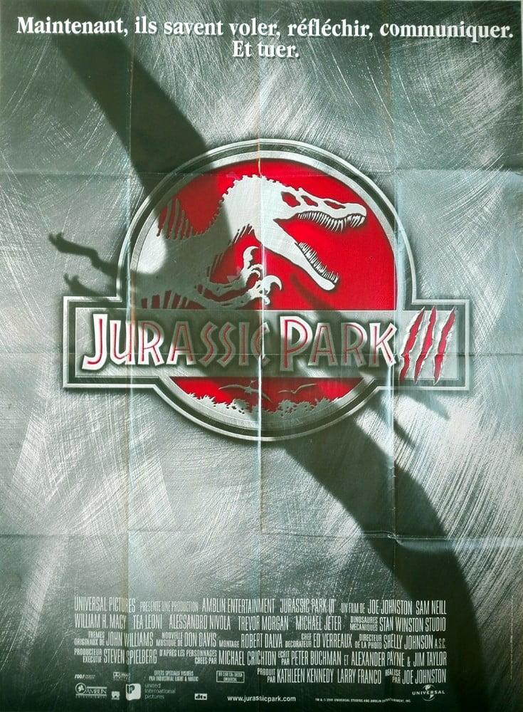 Jurassicpark311