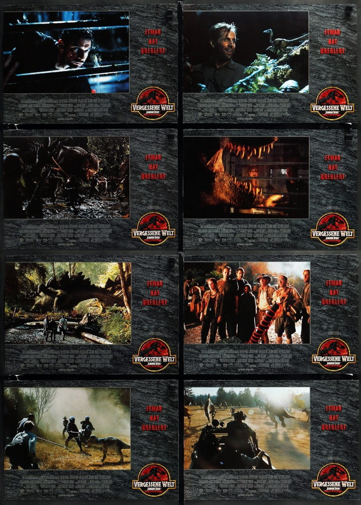 Jurassicparklostworld19