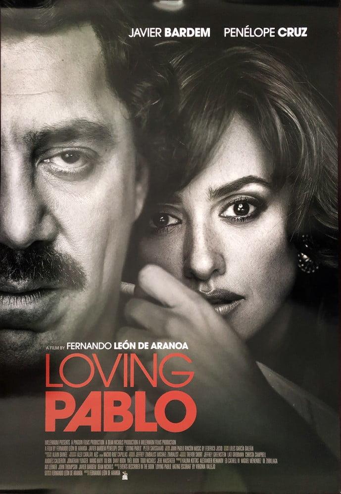 Lovingpablo1