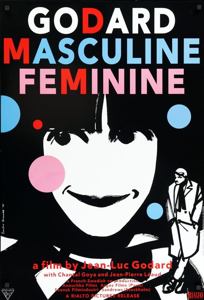 Masculinfeminin6