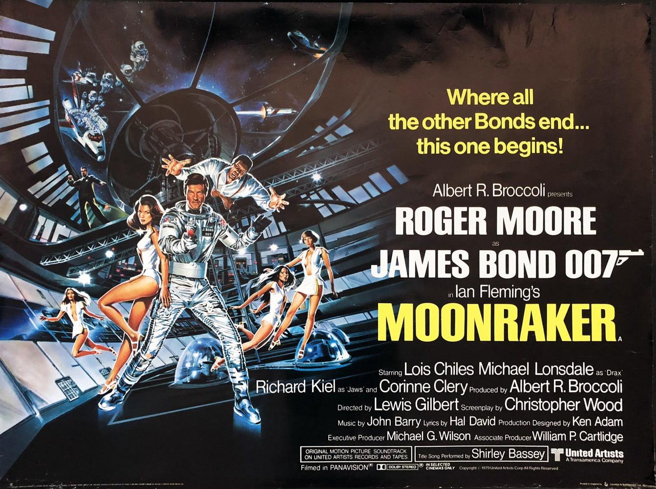 Moonraker22
