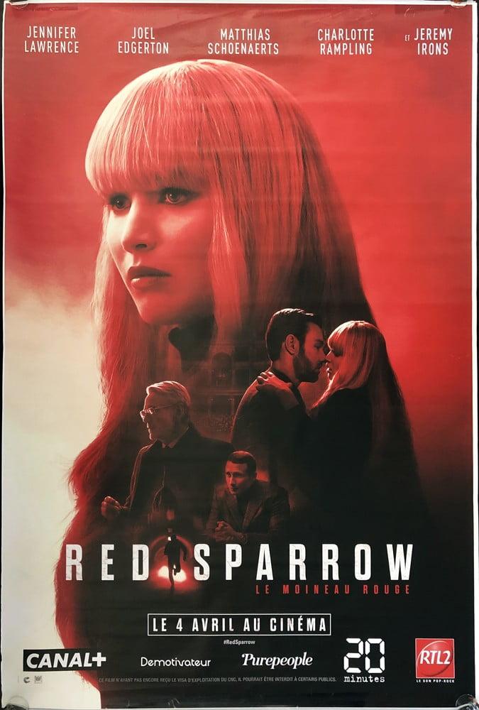Redsparrow5