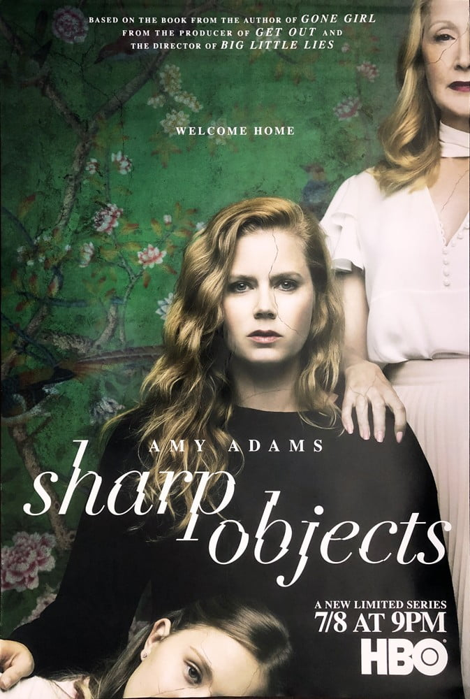 Sharpobjects1