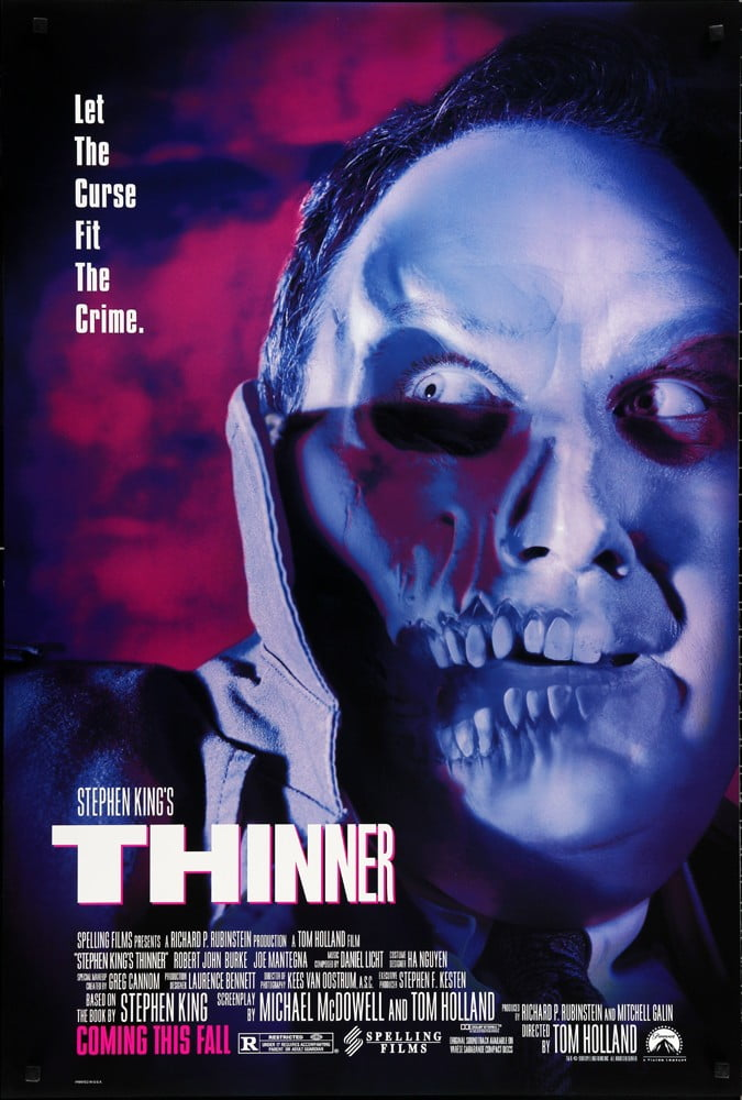 Thinner1
