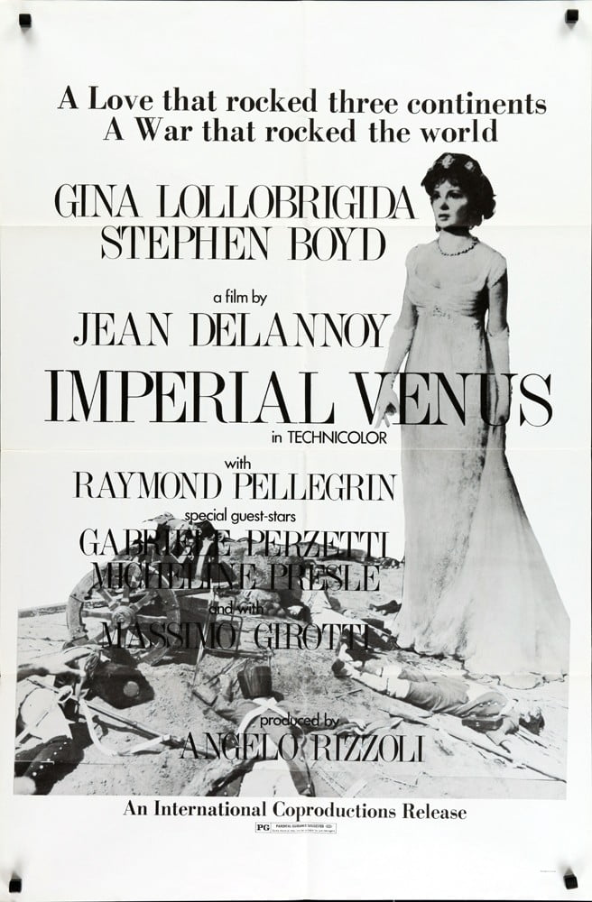 Venusimperiale4