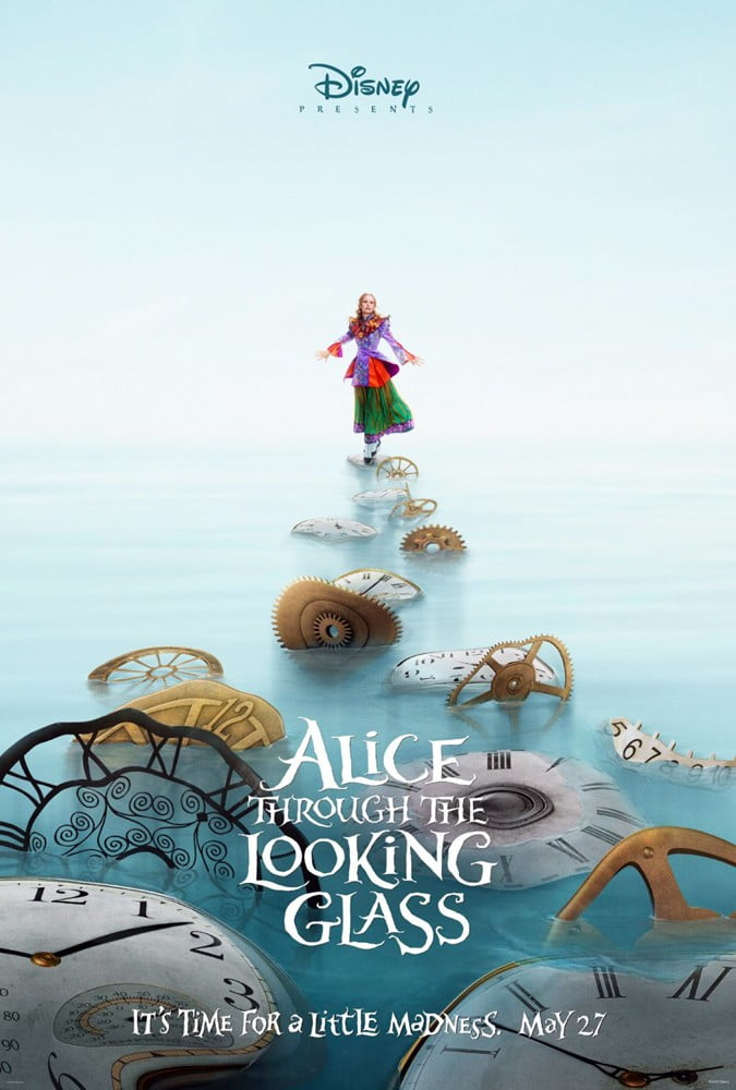 Alicethroughthelookingglass12 1