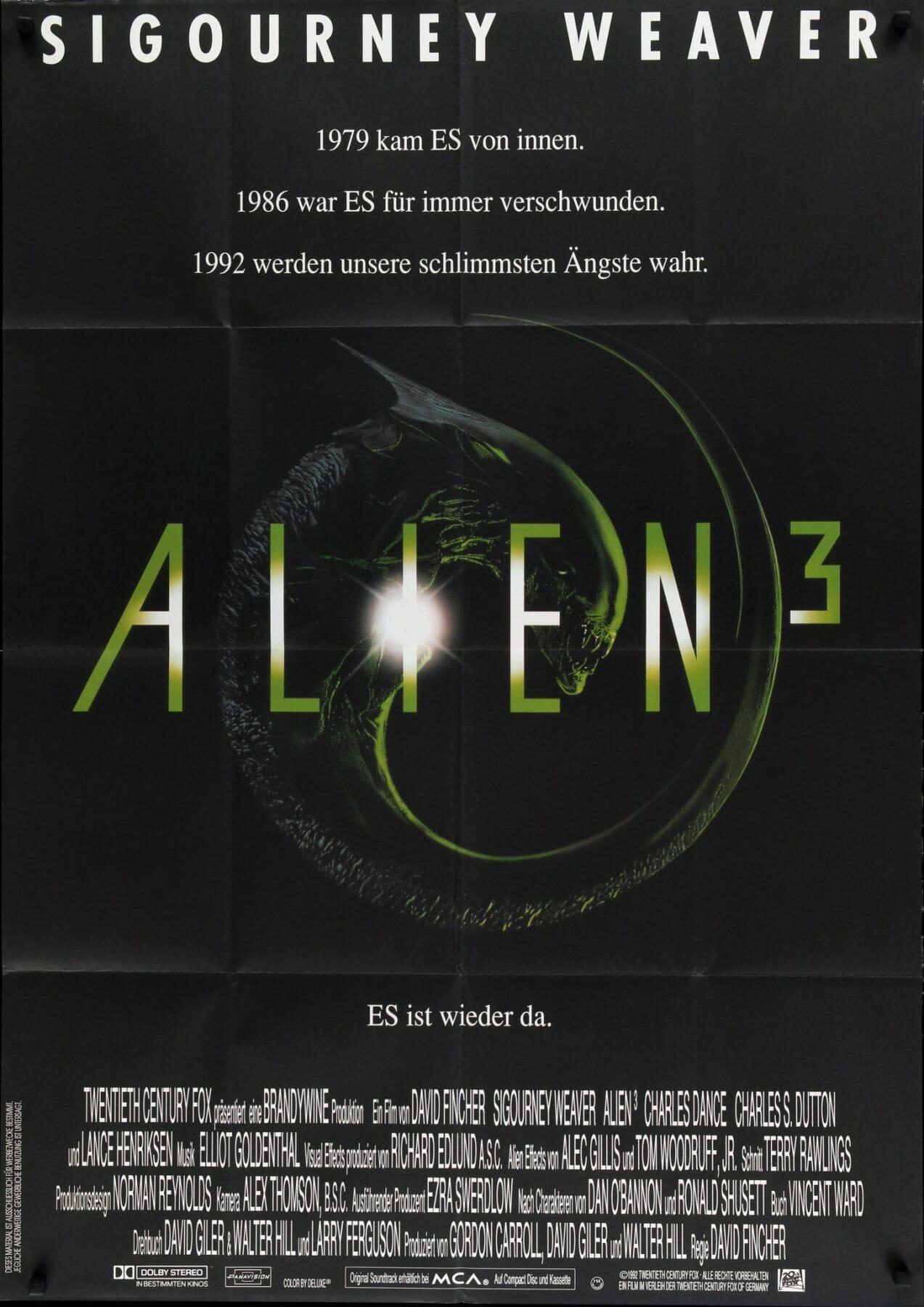 Alien37