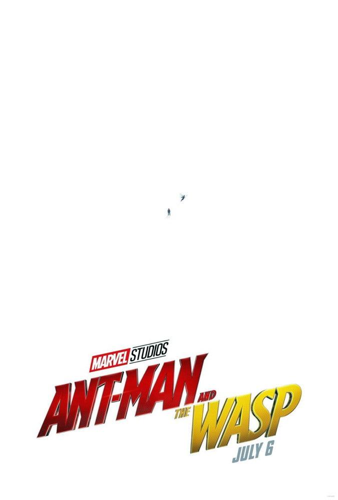 Antman29