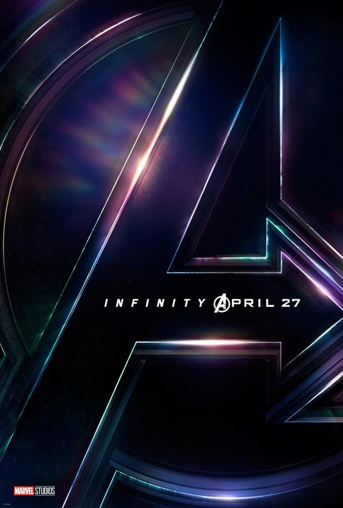 Avengers201813