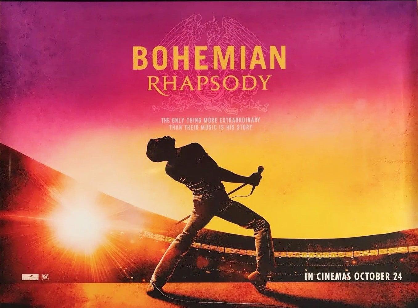 Bohemianrhapsody2