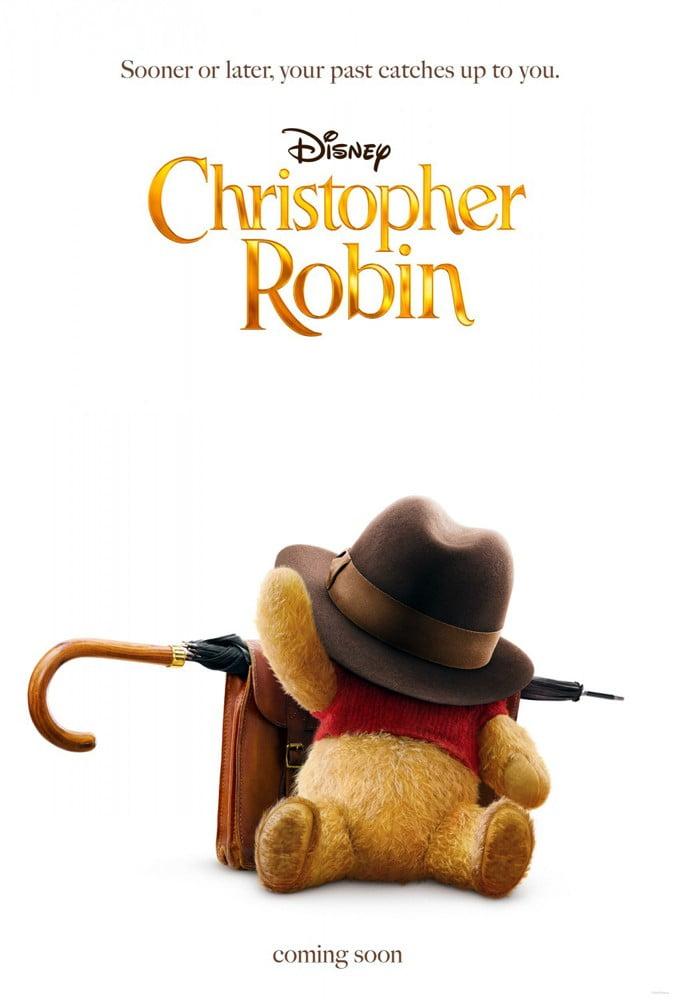 Christopherrobin2