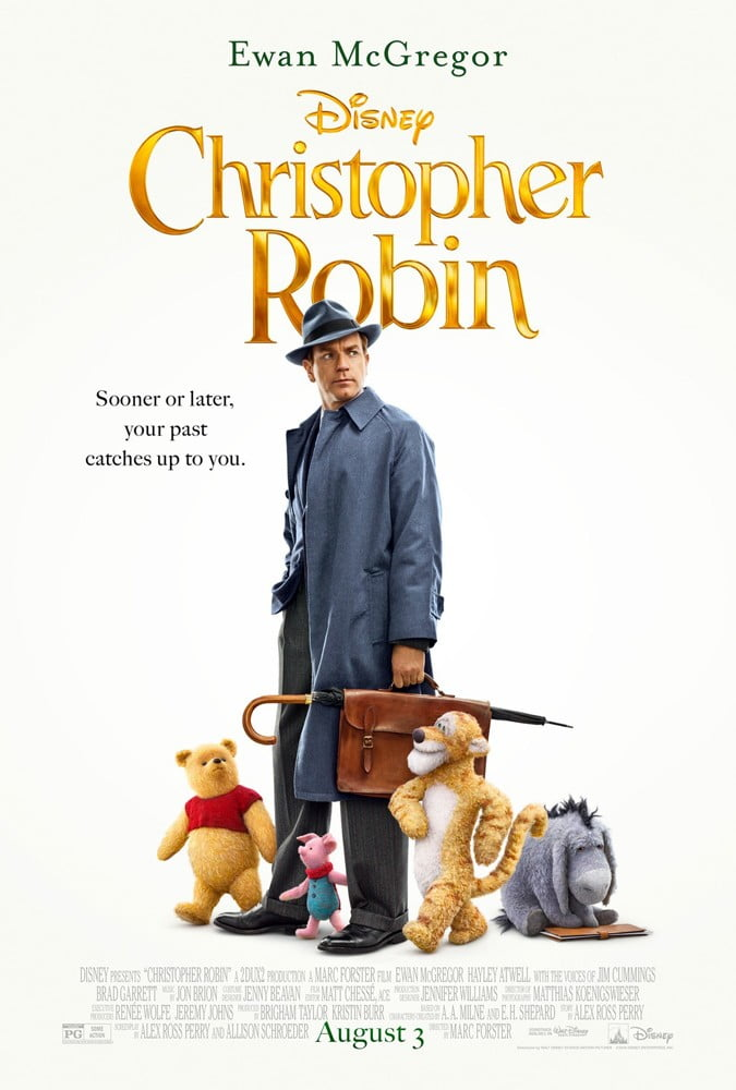 Christopherrobin3