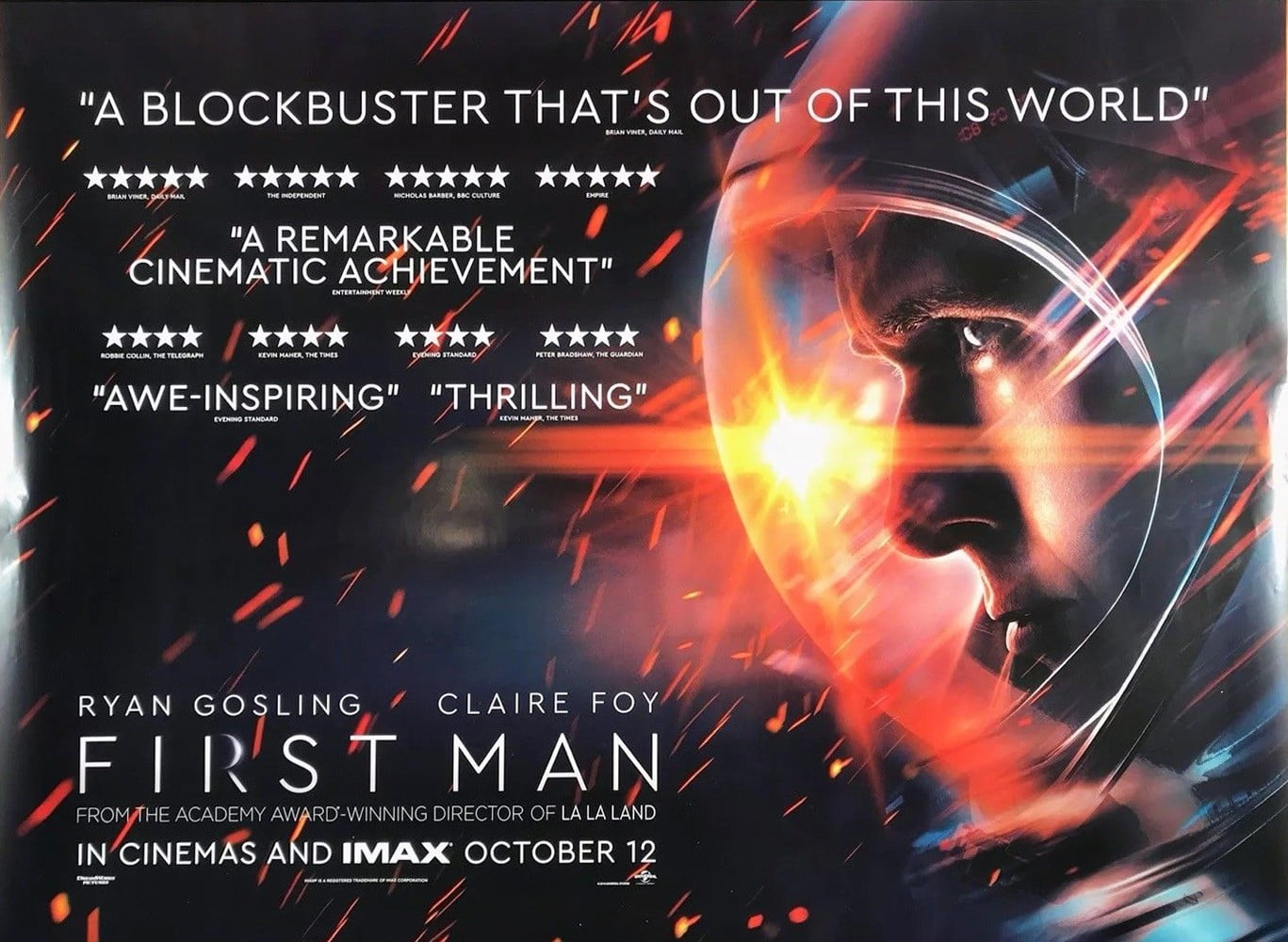 Firstman3