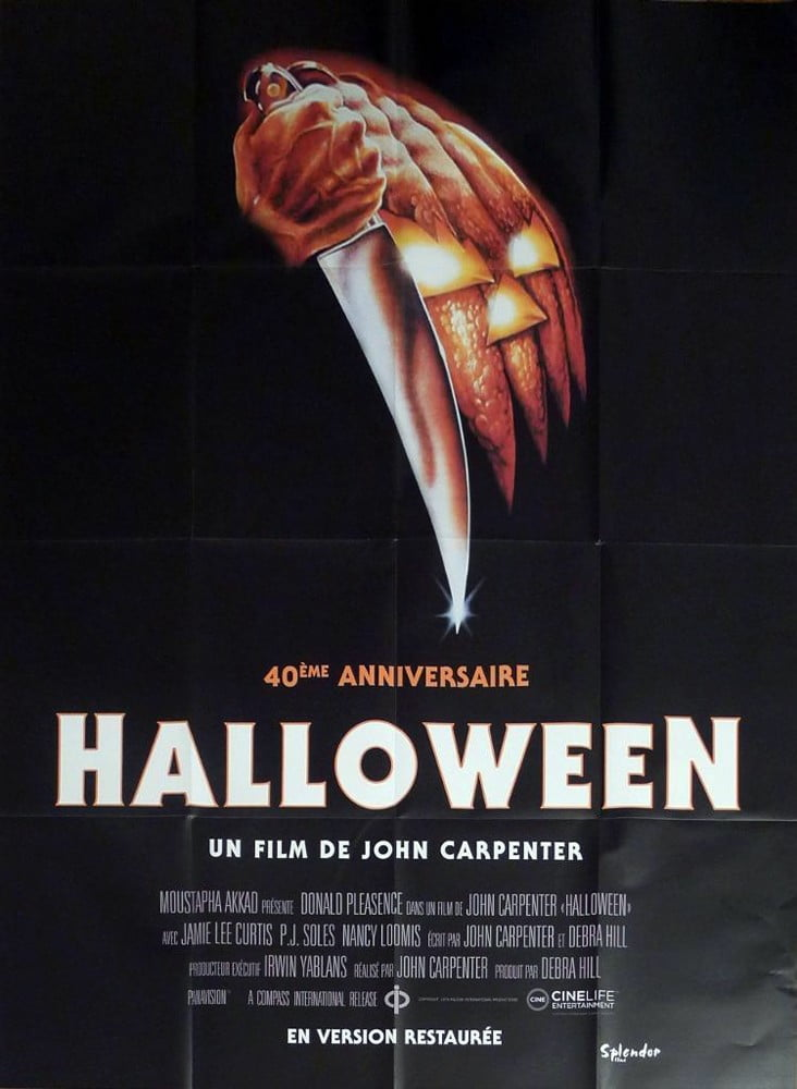 Halloween120
