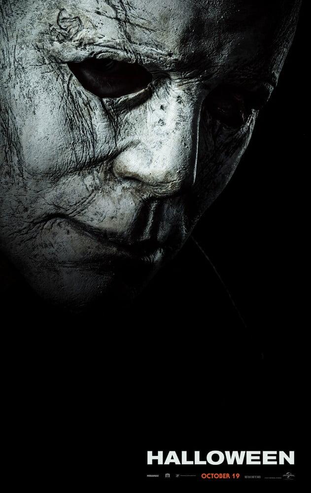 Halloween20182