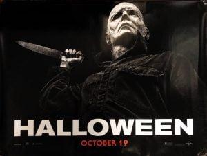 Halloween20183
