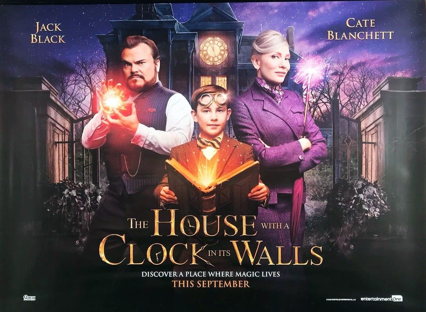 Housewithaclockinitswall1
