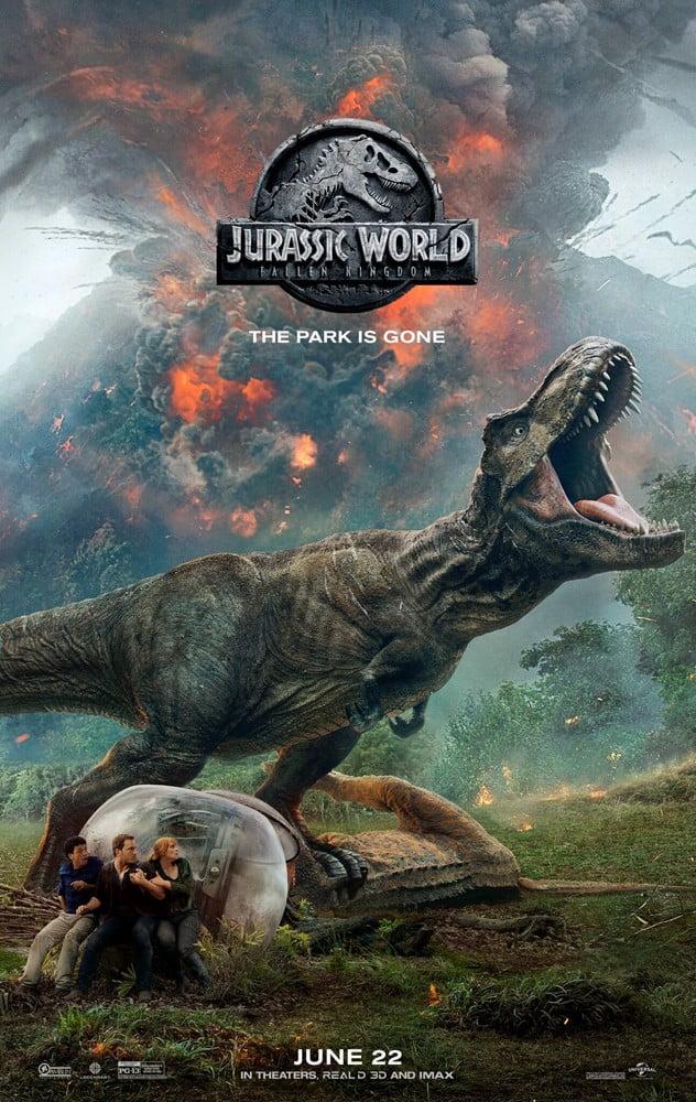 Jurassicworldfallenkingdom12
