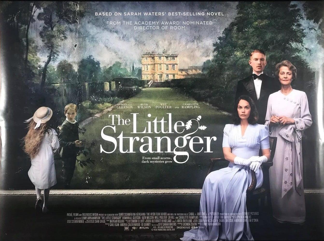 Littlestranger1