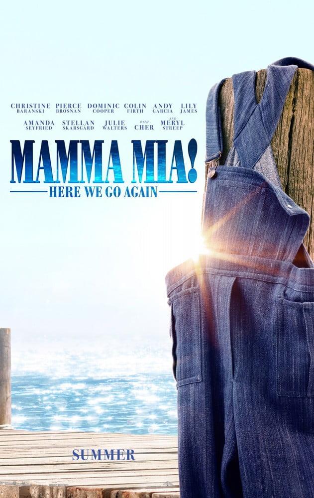 Mammamia21