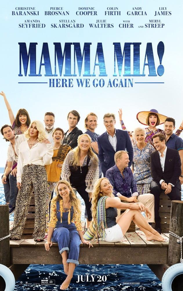 Mammamia22