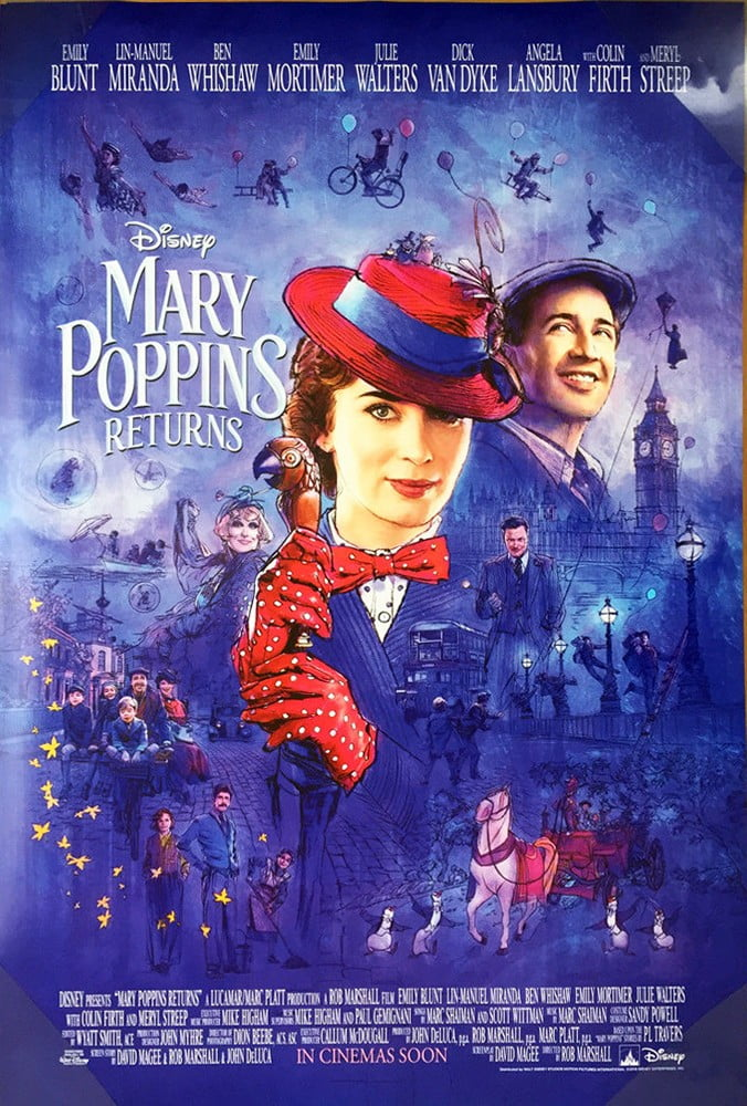 Marypoppinsreturns1