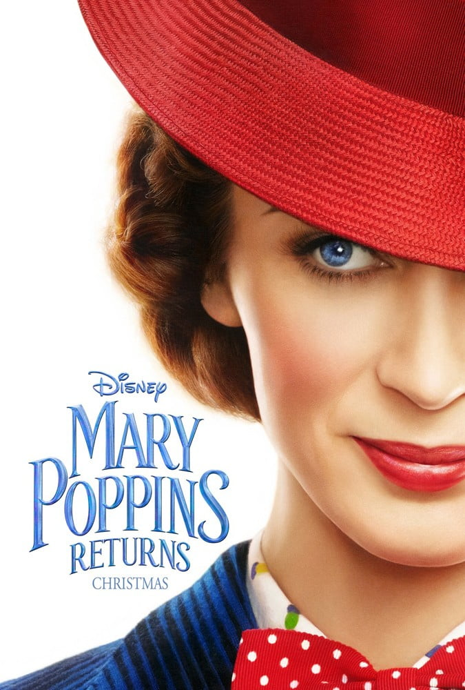 Marypoppinsreturns2