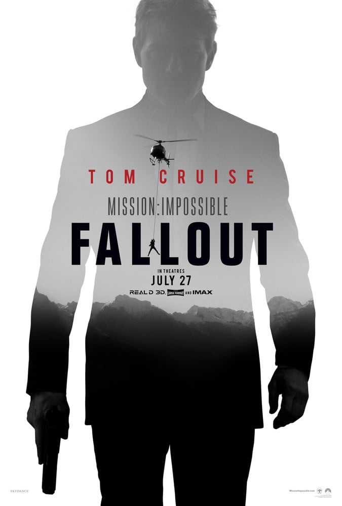 Missionimpossiblefallout2