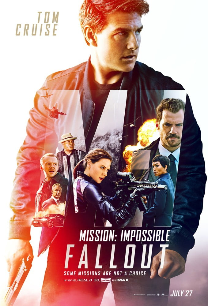 Missionimpossiblefallout3