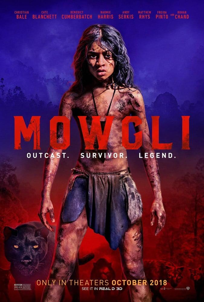Mowgli1