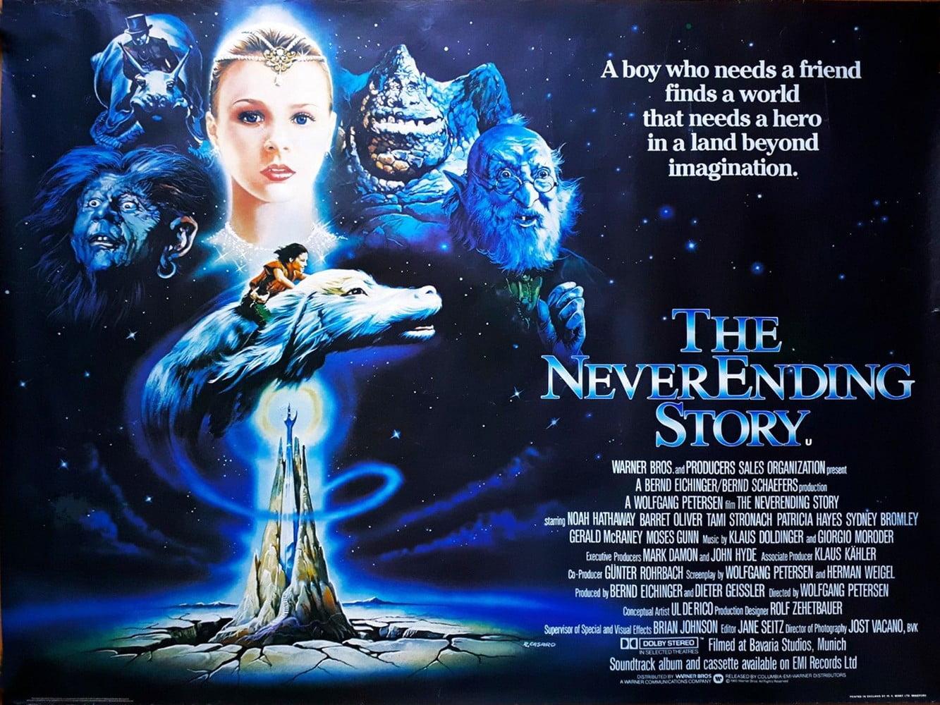 Neverendingstory2