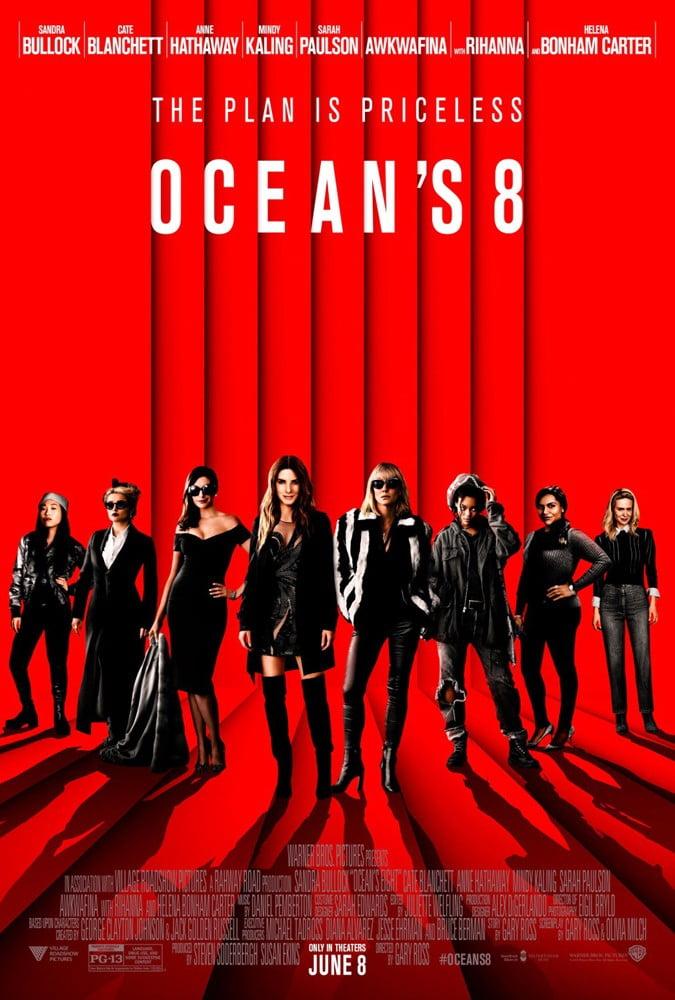 Oceans83
