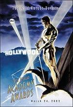Oscar2001